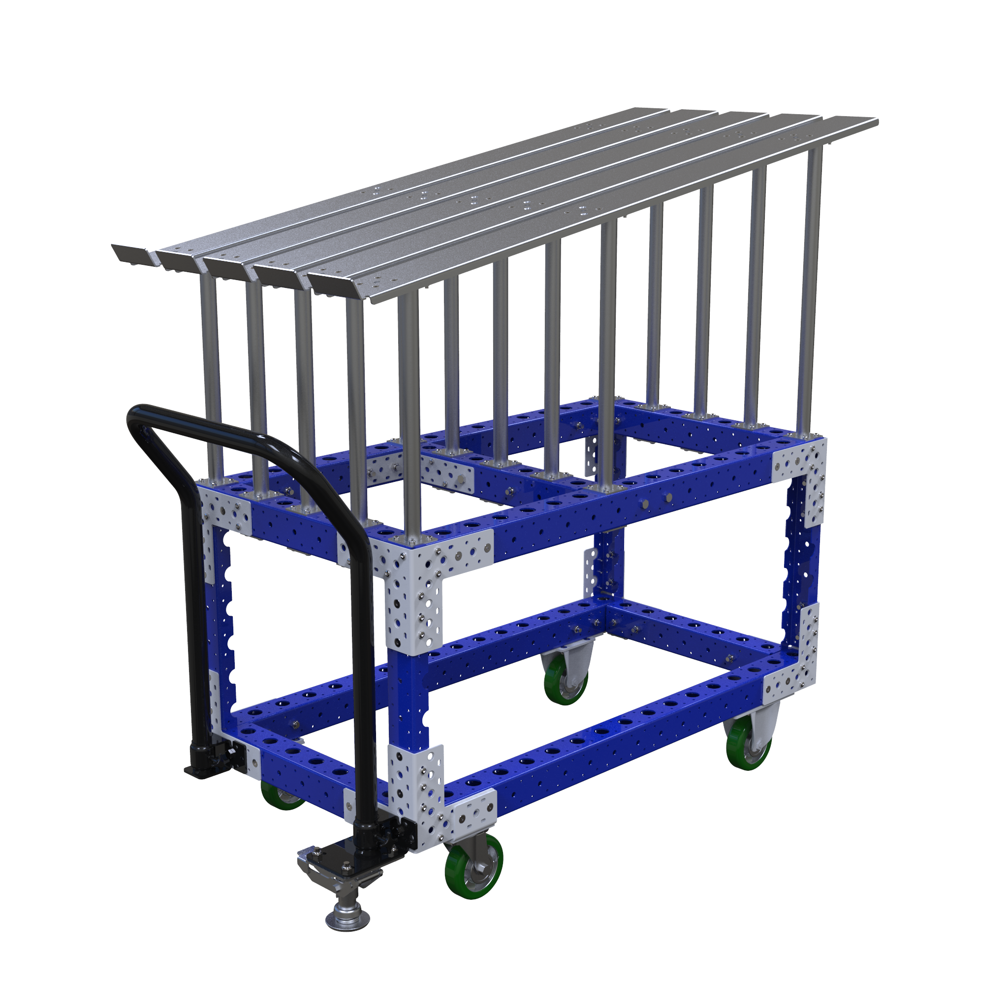 Kit Cart – 1190 x 630 mm