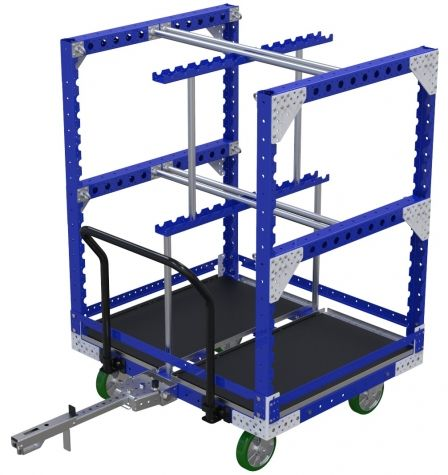 Kit Cart – 1190 x 980 mm