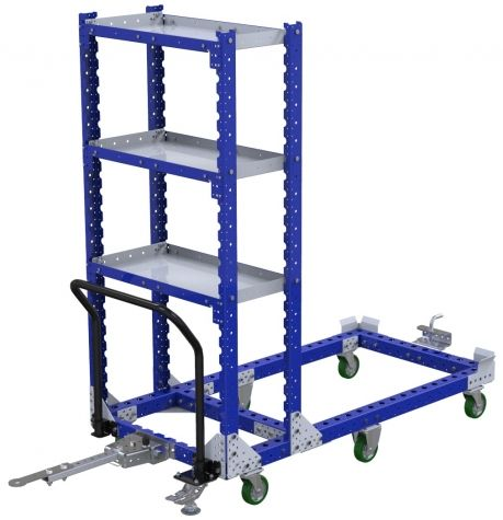 Kit Cart - 840 x 1680 mm