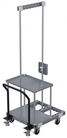 Kit Cart - 770 x 840 mm
