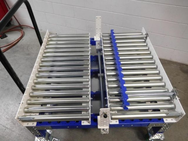 The Importance of Custom Material Handling Carts