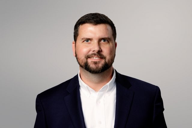 FlexQube US Southeast sales manager