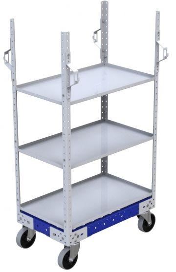 Daughter Cart – 420 x 700 mm