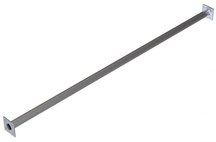 FlexTube™ 1120 mm