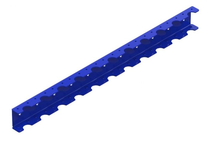 FlexBeam™ 770 mm FE