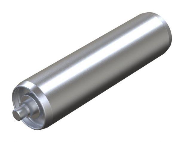 Roller 200 mm 734105
