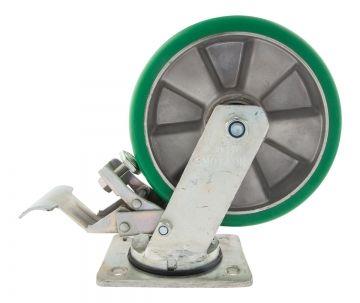 Polyurethane 200 mm Brake [for DL]