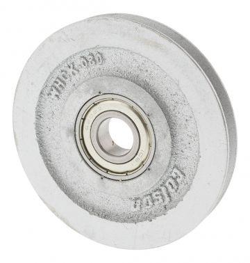 Wire Wheel 745412
