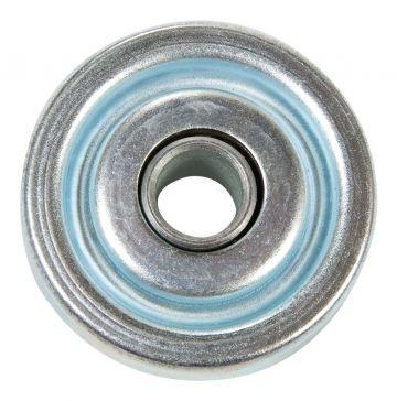 Wheel 791925