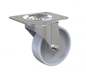 Polyamide Caster - 125 mm