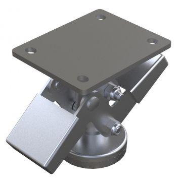 Floor Brake LTL - 125 mm