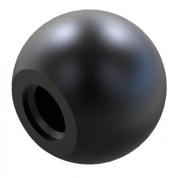 Spherical Knob