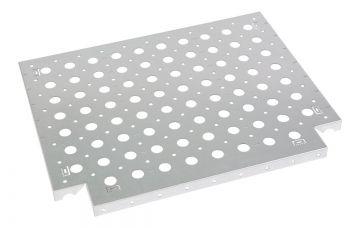 770 x 630 mm FlexShelf™