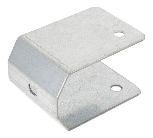 Directional Locking Plate [Wheel]
