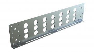 Rigid Divider for Shelf - 770 mm