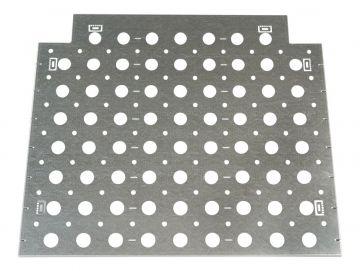 Flex Shelf - 700 x 595 mm