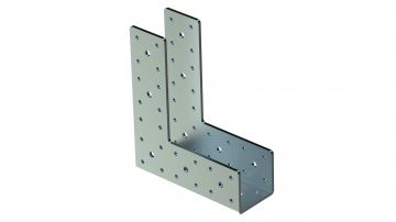 Old Version: Heavy Duty Joint Double Beam