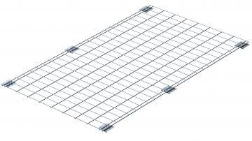 FlexPlate™ Wire Mesh - 725 x 1203 mm