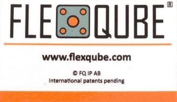 FlexQube