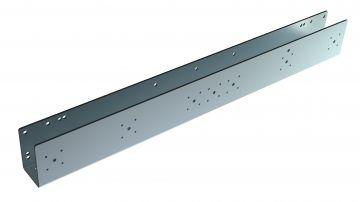 U-Profile - 1070 mm