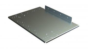 Shelf Half Plate - Combined