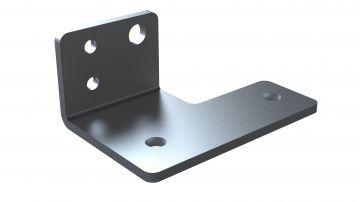 PK Plate L - L-Pallet