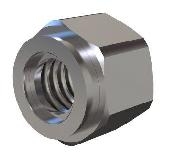 M5 Locking Nut