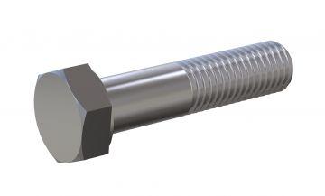Hex Head - M14 x 60 mm