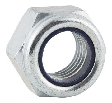 Locking Nut M10