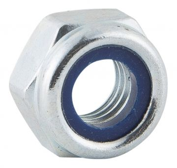 Locking Nut M8