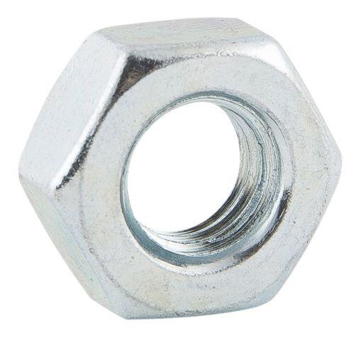 Nut M10