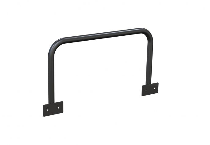 Handle Bar - 700 x 420 mm