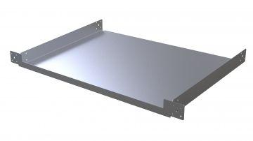 Flow Shelf - 1048 x 703 mm