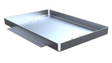 Box - 24 x 15 inch