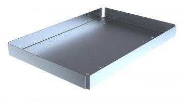Shelf - 912 x 632 mm