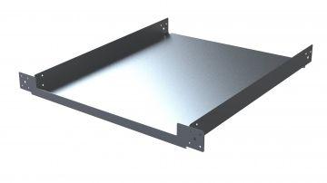 Flow Shelf - 768 x 843 mm