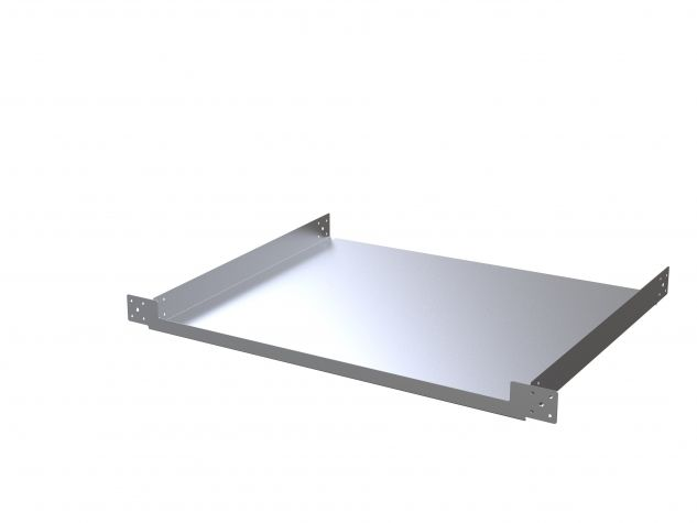 Flow Shelf - 1048 x 773 mm