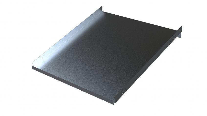 Flow Shelf - 1260 x 985 mm