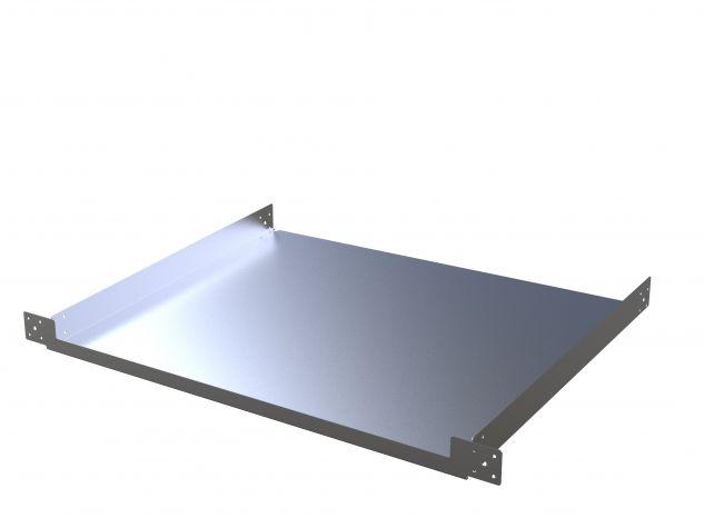 Flow Shelf - 1048 x 843 mm
