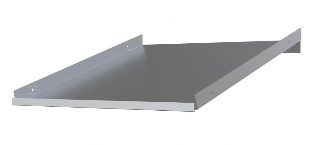 Flow Shelf - 1188 x 1244 mm