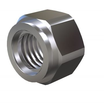 M18 - Locking nut