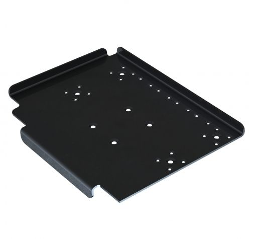 Guide Plate - 63 x 48 inch Left