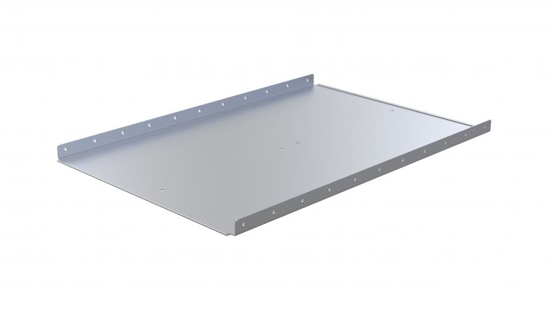 Divider Shelf - 505 x 760 mm