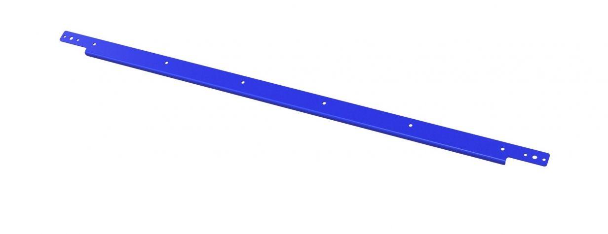 Angled Plate - 1248 mm