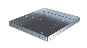 Wheel Box Full - 700 x 624 mm