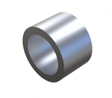 Collet - 10 mm