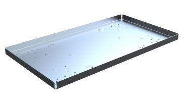 Bottom Plate - 1162 x 629 mm