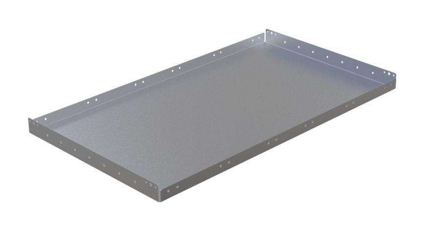 Flat Shelf - 1119 x 630 mm