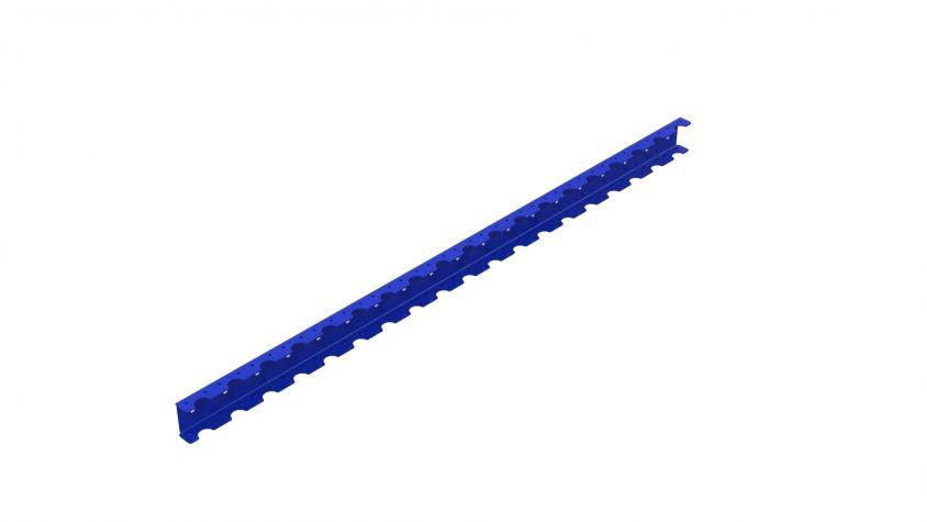 FlexBeam™ - 1330 mm FE