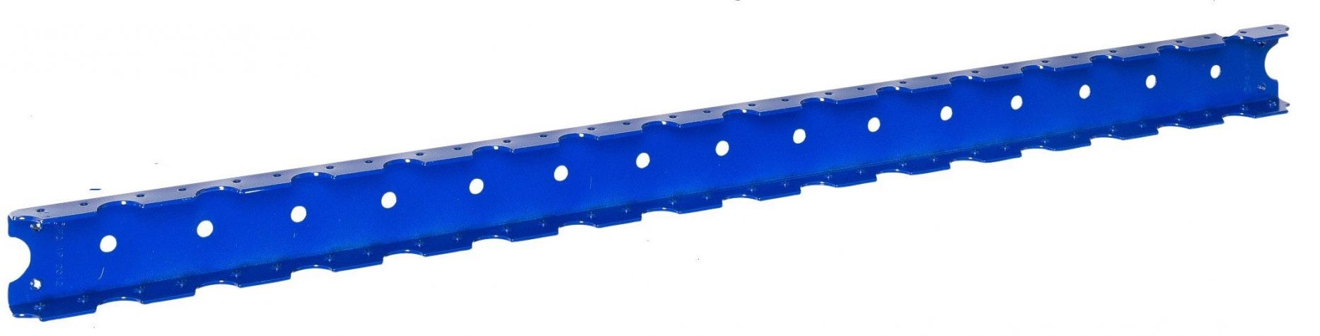 FlexBeam™ 1120 mm